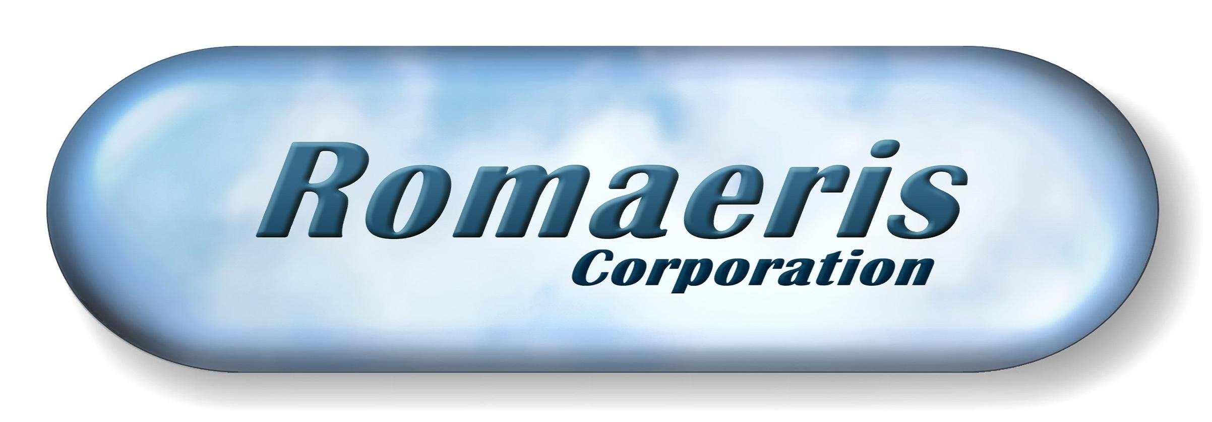 Romaeris Corporation